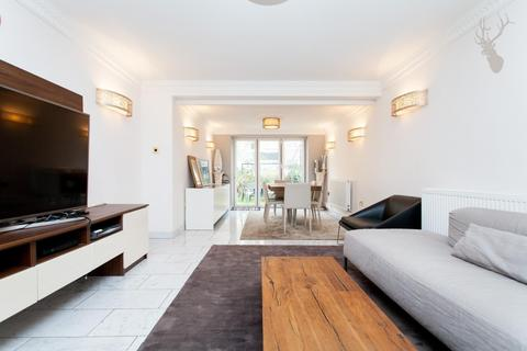 4 bedroom townhouse for sale - Granby Street, London