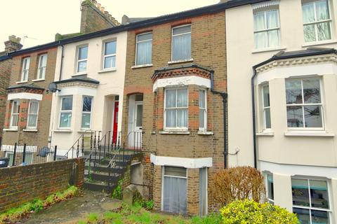 2 bedroom terraced house for sale - Page Heath Villas, Bromley, BR1