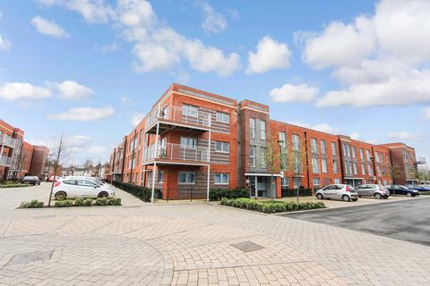 2 bedroom apartment for sale - Meridian Way, Southampton, SO14