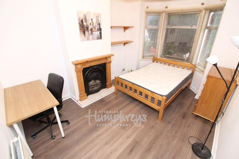 1 bedroom house share to rent - Room 1, Thames Avenue, Reading, RG1 8DT
