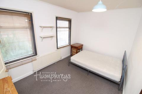 1 bedroom house share to rent - Room 2, Thames Avenue, Reading, RG1 8DT