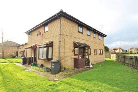 1 bedroom cluster house for sale - Colyers Reach, Chelmsford, CM2