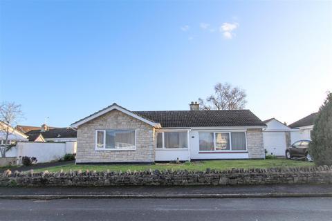 3 bedroom detached bungalow for sale - Courtenay Road, Keynsham, Bristol