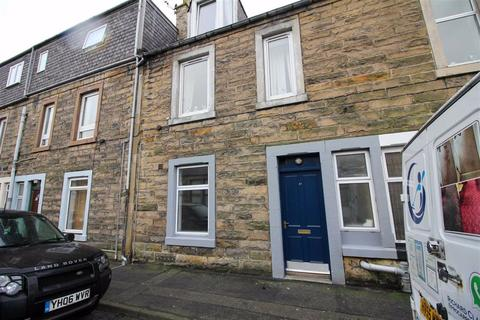 1 bedroom flat to rent - Arthur Street, Hawick