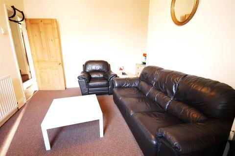 4 bedroom maisonette to rent - Wolseley Gardens, Jesmond Vale
