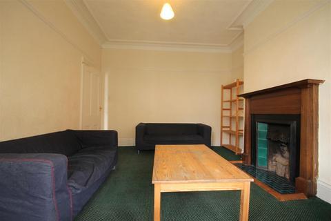 4 bedroom maisonette to rent - Grosvenor Gardens, Jesmond Vale