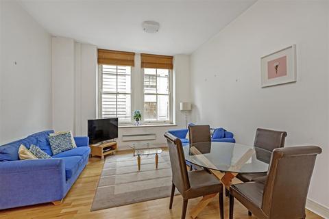 2 bedroom flat to rent - 2 Matthew Parker Street, Westminster, London