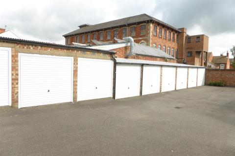 Garage to rent - Russell Court, Russell Street, Kettering, Northants