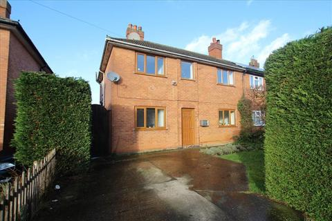 3 bedroom semi-detached house for sale - Lawrence Road, Biggleswade, SG18
