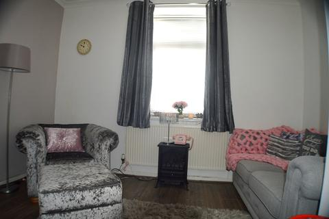 1 bedroom flat for sale - Bridgend Road, Maesteg, CF34
