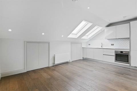 1 bedroom apartment for sale - Willcott Road, Acton, W3