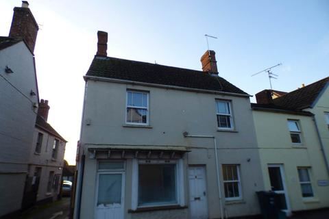2 bedroom flat to rent - The Triangle, Castle Cary , Somerset