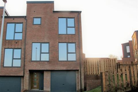 3 bedroom house to rent - The Grays, Western Road, Newhaven