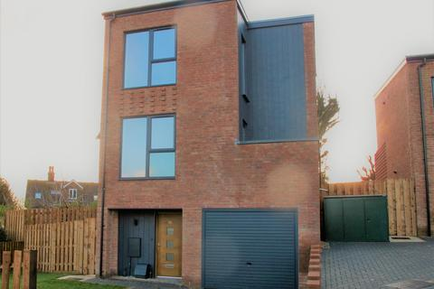 4 bedroom house to rent - The Grays, Western Road, Newhaven
