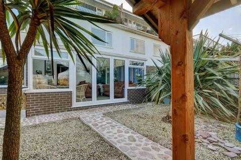 5 bedroom duplex for sale - Restormel Road, Looe