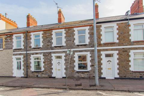 3 bedroom terraced house for sale - Cathays Terrace, Cathays