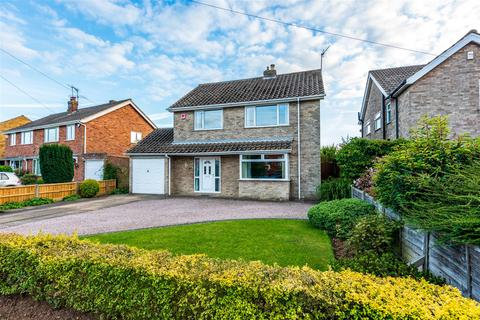 3 bedroom detached house for sale - Tower Road, Boston