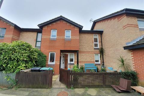 3 bedroom terraced house for sale - Newland Road, London