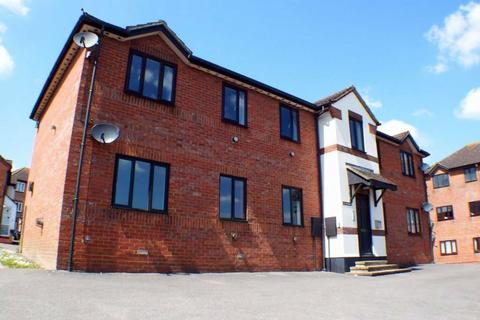 2 bedroom apartment for sale - Orchard Court, Orchard Road, Trowbridge, Wiltshire, BA14