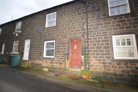 1 bedroom cottage to rent - Kilpin Hill Lane, Dewsbury