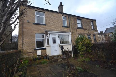 2 bedroom terraced house for sale - Brighton Terrace, Scholes, Cleckheaton