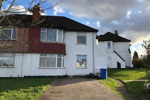 2 bedroom property to rent - Cray Valley Road, Orpington