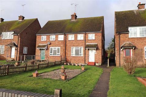 3 bedroom semi-detached house for sale - Chelsea Green, Leighton Buzzard