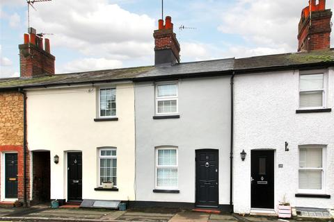 2 bedroom terraced house for sale - New Street, Westerham