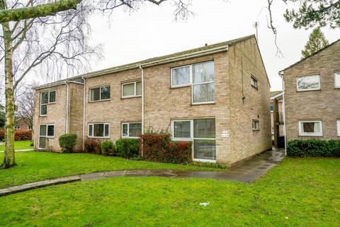 2 bedroom apartment for sale - West Bank, York