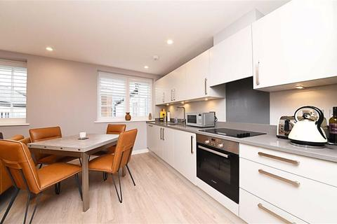 2 bedroom flat to rent - Cornwall Avenue, Finchley, London, N3