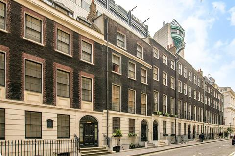 1 bedroom apartment to rent - Craven Street, Strand