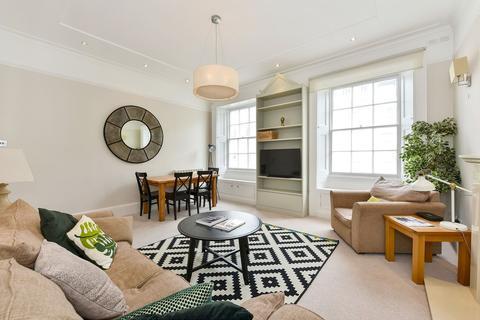 2 bedroom flat to rent - Chesham Street, Belgravia, SW1X