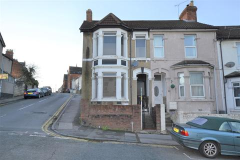 3 bedroom end of terrace house to rent - Eastcott Hill, Swindon