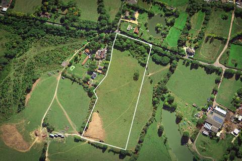 Property for sale - Axes Lane, Redhill
