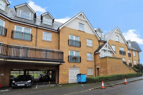 1 bedroom ground floor flat for sale - Tanners Close, Crayford, Dartford