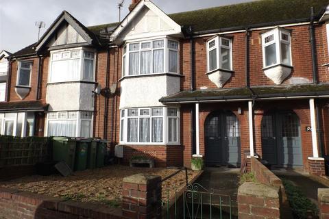 1 bedroom flat to rent - Risborough Lane, Folkestone