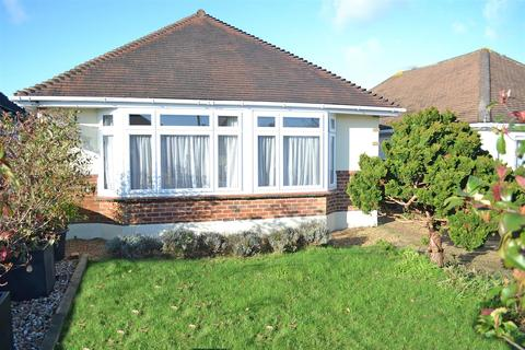 3 bedroom detached bungalow for sale - Palfrey Road, Northbourne, Bournemouth