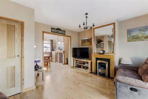 4 bedroom semi-detached house for sale - Byron Gardens, Sutton