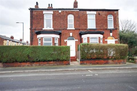 3 bedroom semi-detached house to rent - Grenville Street, Stockport