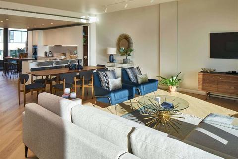 2 bedroom flat for sale - Wood Lane, White City