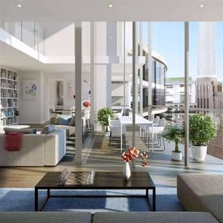 3 bedroom flat for sale - Battersea Power Station, Nine Elms