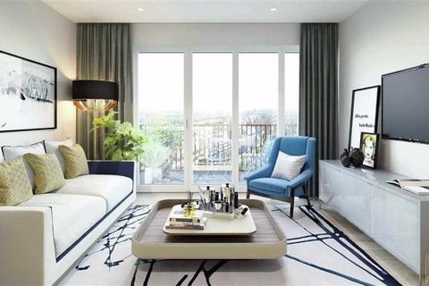 2 bedroom apartment for sale - Wood Lane, London