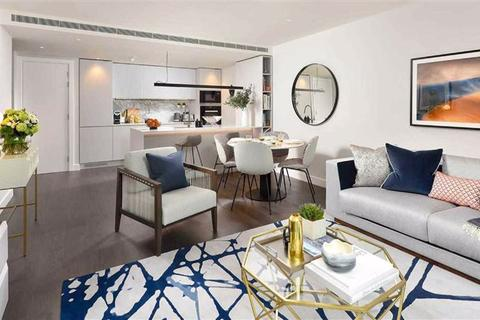 1 bedroom apartment for sale - Wood Lane, White City