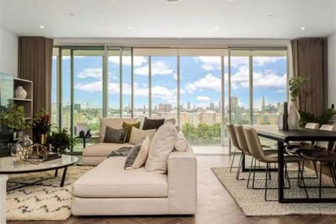2 bedroom apartment for sale - Battersea Power Station, Battersea