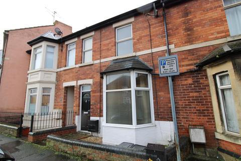3 bedroom terraced house for sale - Eastcott Road, Swindon