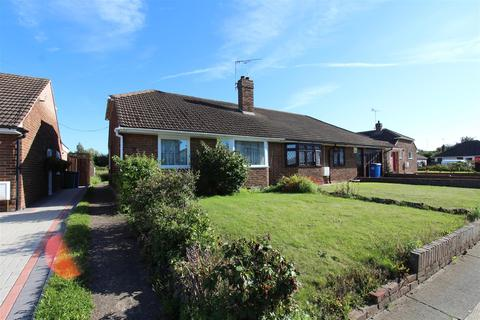 2 bedroom semi-detached bungalow to rent - Windmill Road, Sittingbourne