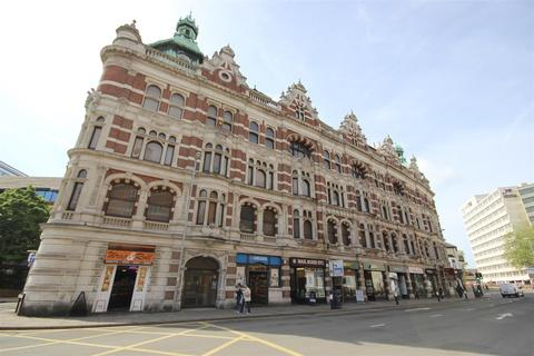 2 bedroom flat to rent - Lord Montgomery Way, Portsmouth