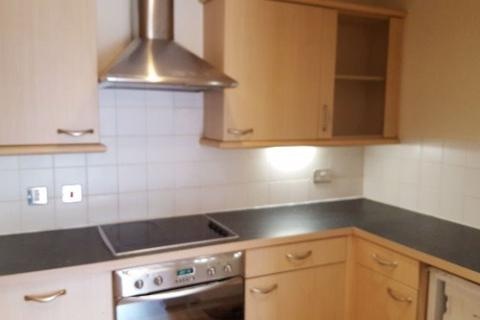 2 bedroom flat to rent - Nottingham, Ropewalk Court, NG1, P3680