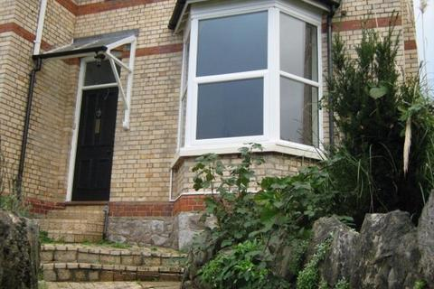 2 bedroom flat to rent - Newton Abbot, TQ12, Old Exeter Road - P1203