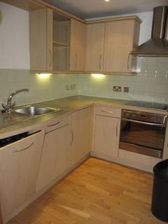 2 bedroom flat to rent - Ropewalk Court, NG1, Nottingham - P1613